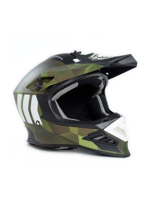 Warpaint Helmet