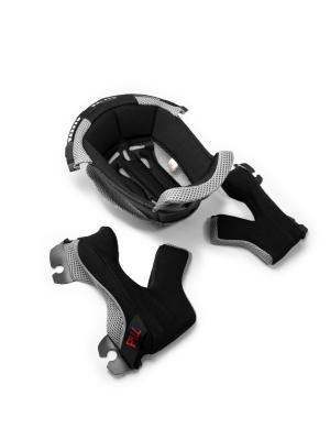 Warpaint Helmet Inner Lining