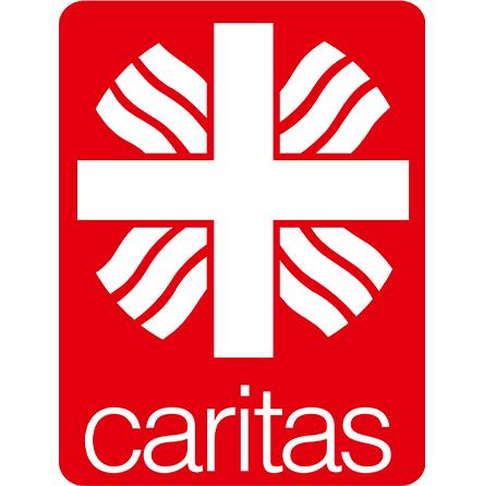 Social_Caritas