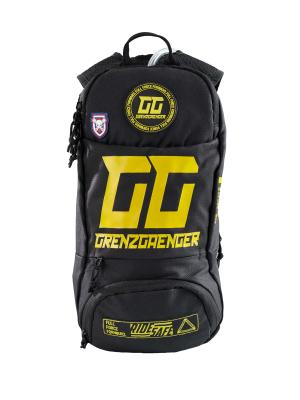 GG Hydration Backpack
