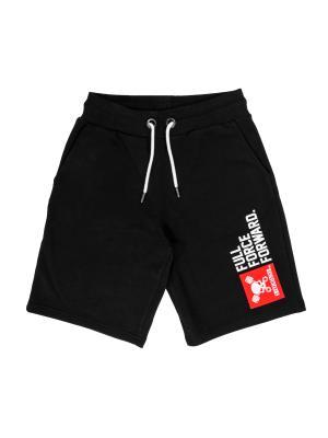 Triple F Shorts