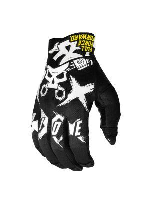 Lite Flow Gloves