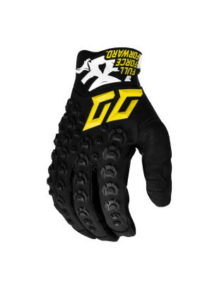 Scale Pro Gloves